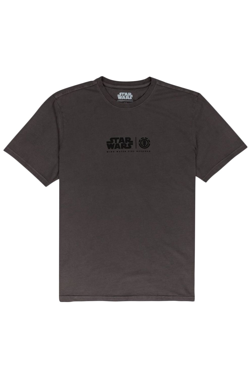 T-Shirt Element STAR WARS X ELEMENT Nine Iron