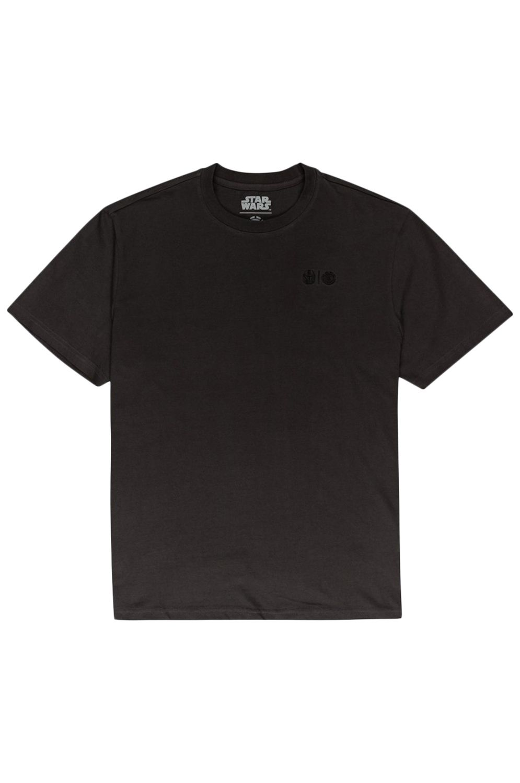 T-Shirt Element STAR WARS X ELEMENT Phantom