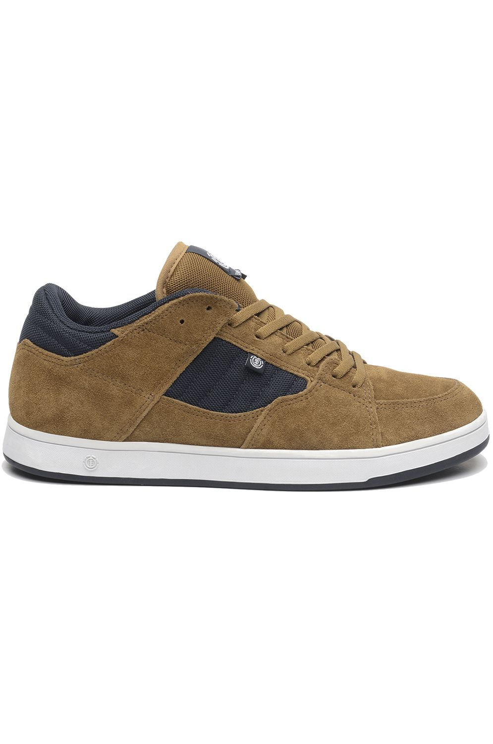 Tenis Element GLT2 CUP FOUNDATION Breen Navy