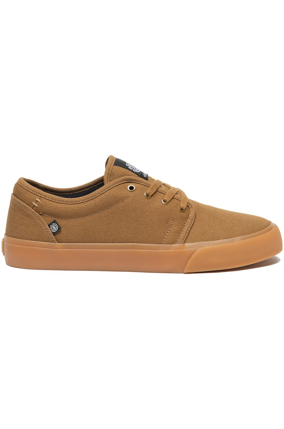 Tenis Element DARWIN Breen Gum