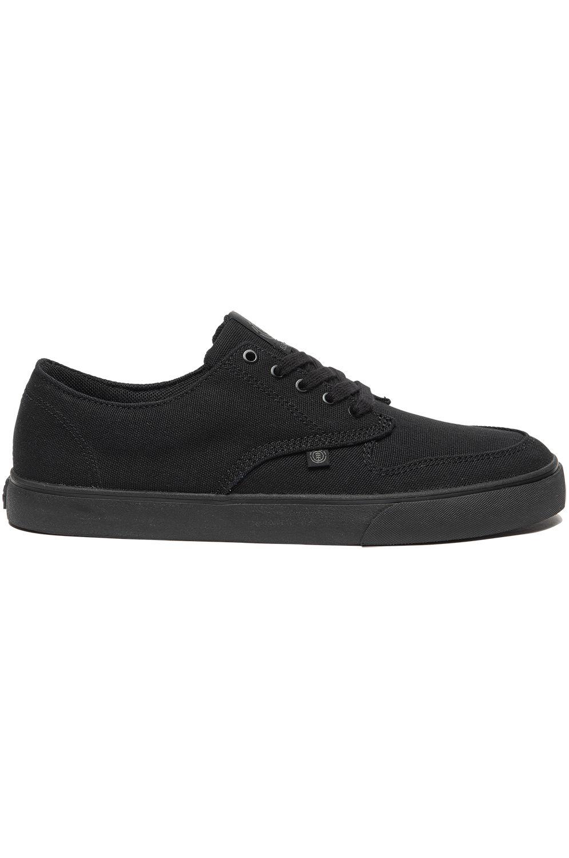 Element Shoes TOPAZ C3 Blackout