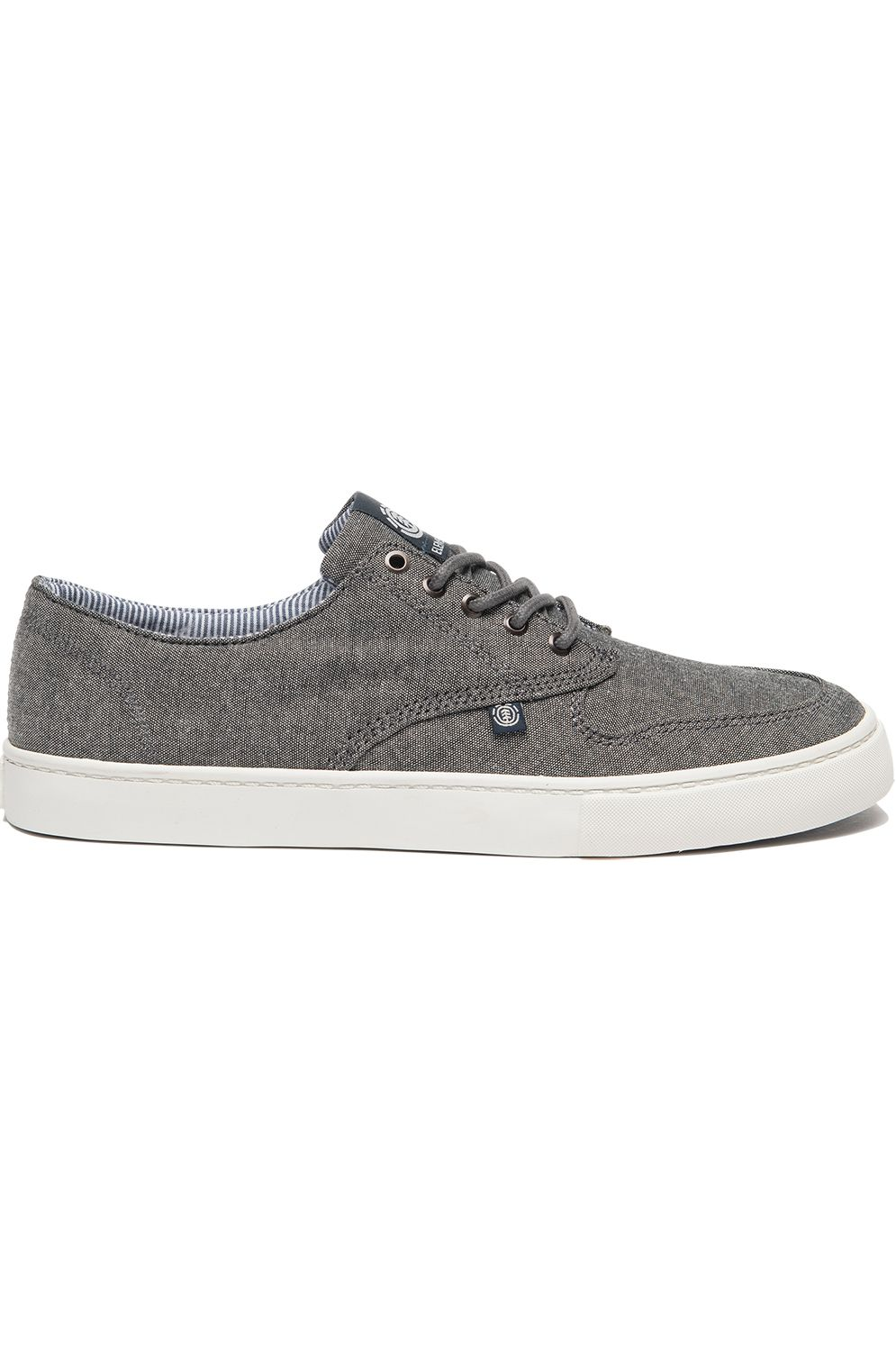 Element Shoes TOPAZ C3 Stone Chambray