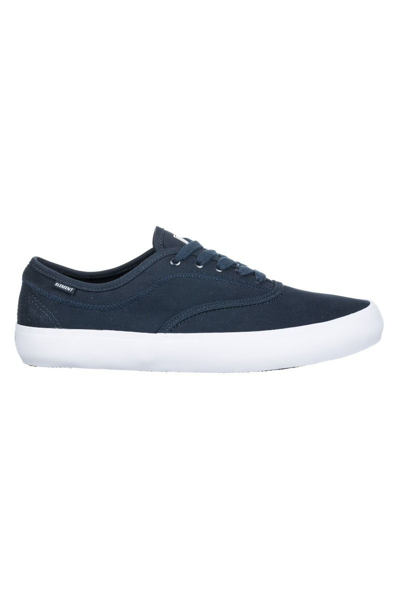 Tenis Element PASSIPH Navy/White
