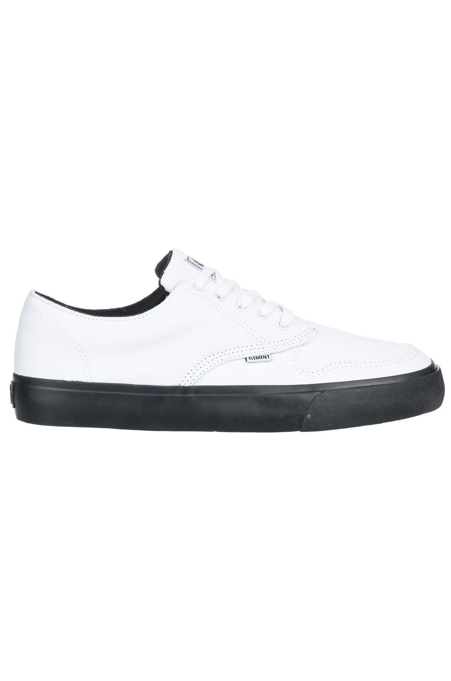 Tenis Element TOPAZ C3 White