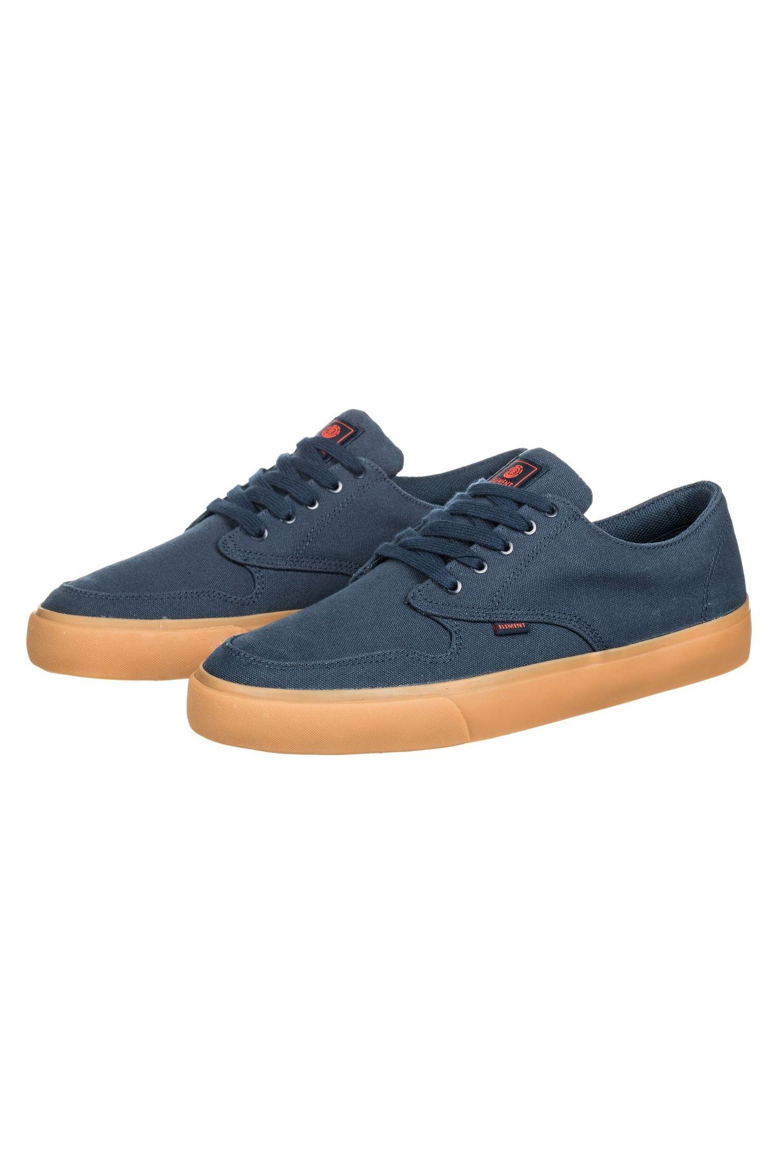 Element Shoes TOPAZ C3 Navy Gum