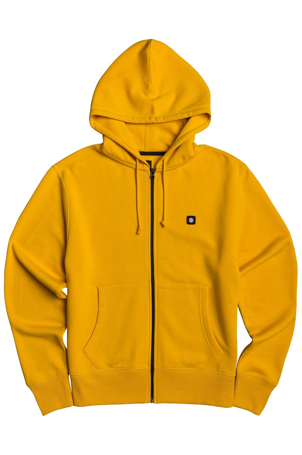 Sweat Fecho Element 92 ZH Old Gold
