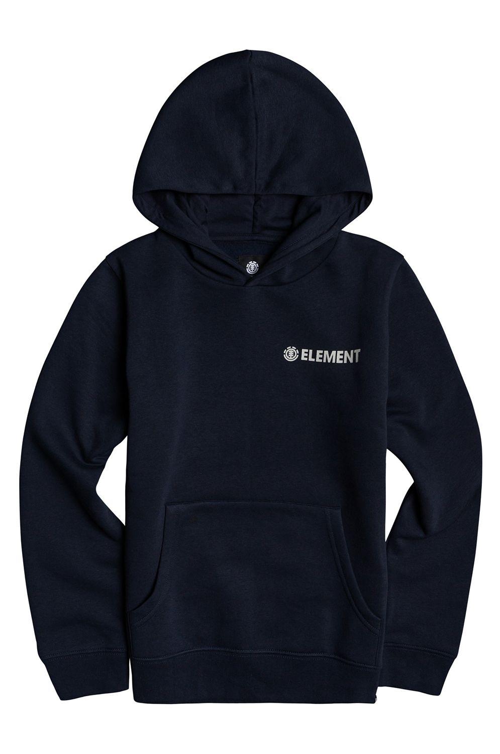Element Sweat Hood BLAZIN CHEST HOOD BO Eclipse Navy