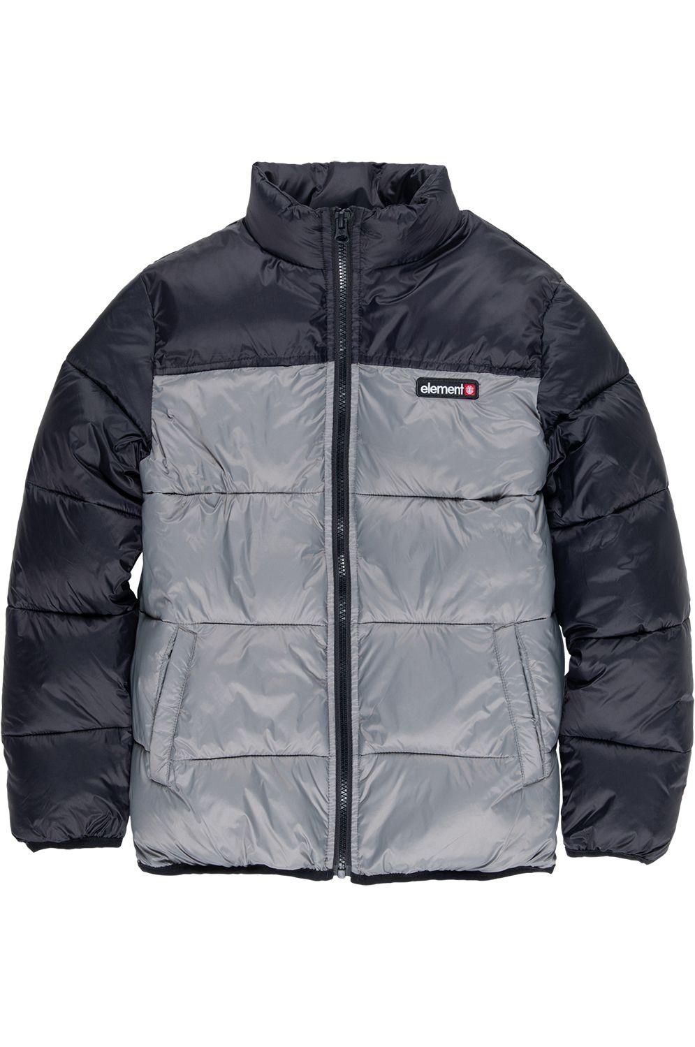 Element Jacket PRIMO ARCTIC ELEMENT PRIMO Gargoyle