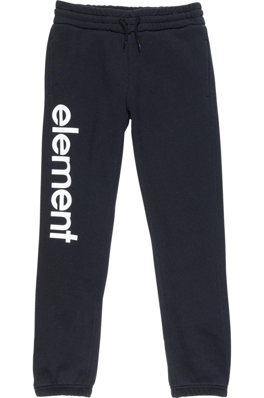 Element Pants PRIMO JOGGPANT ELEMENT PRIMO Flint Black