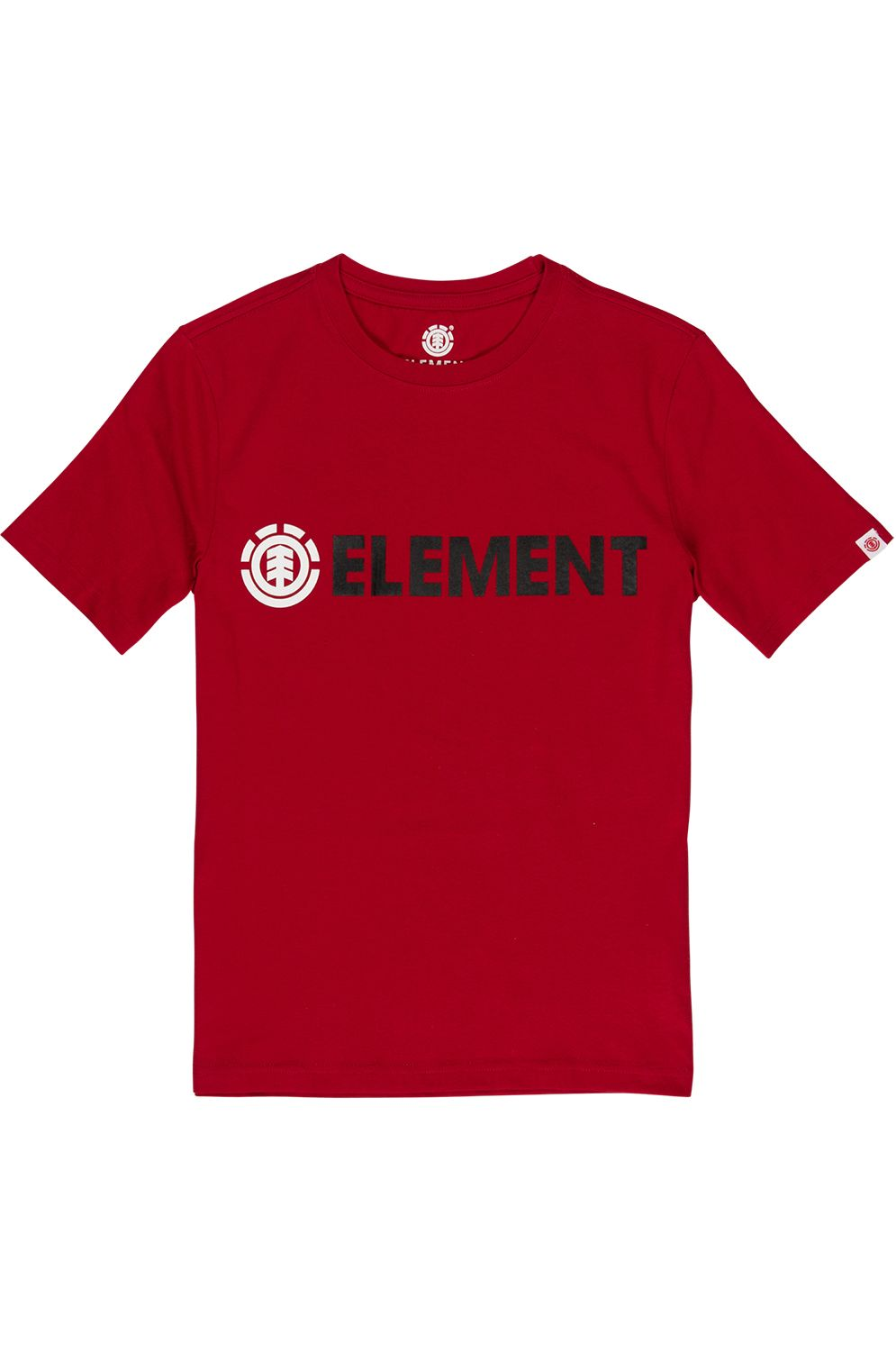 T-Shirt Element BLAZIN BOY Chili Pepper