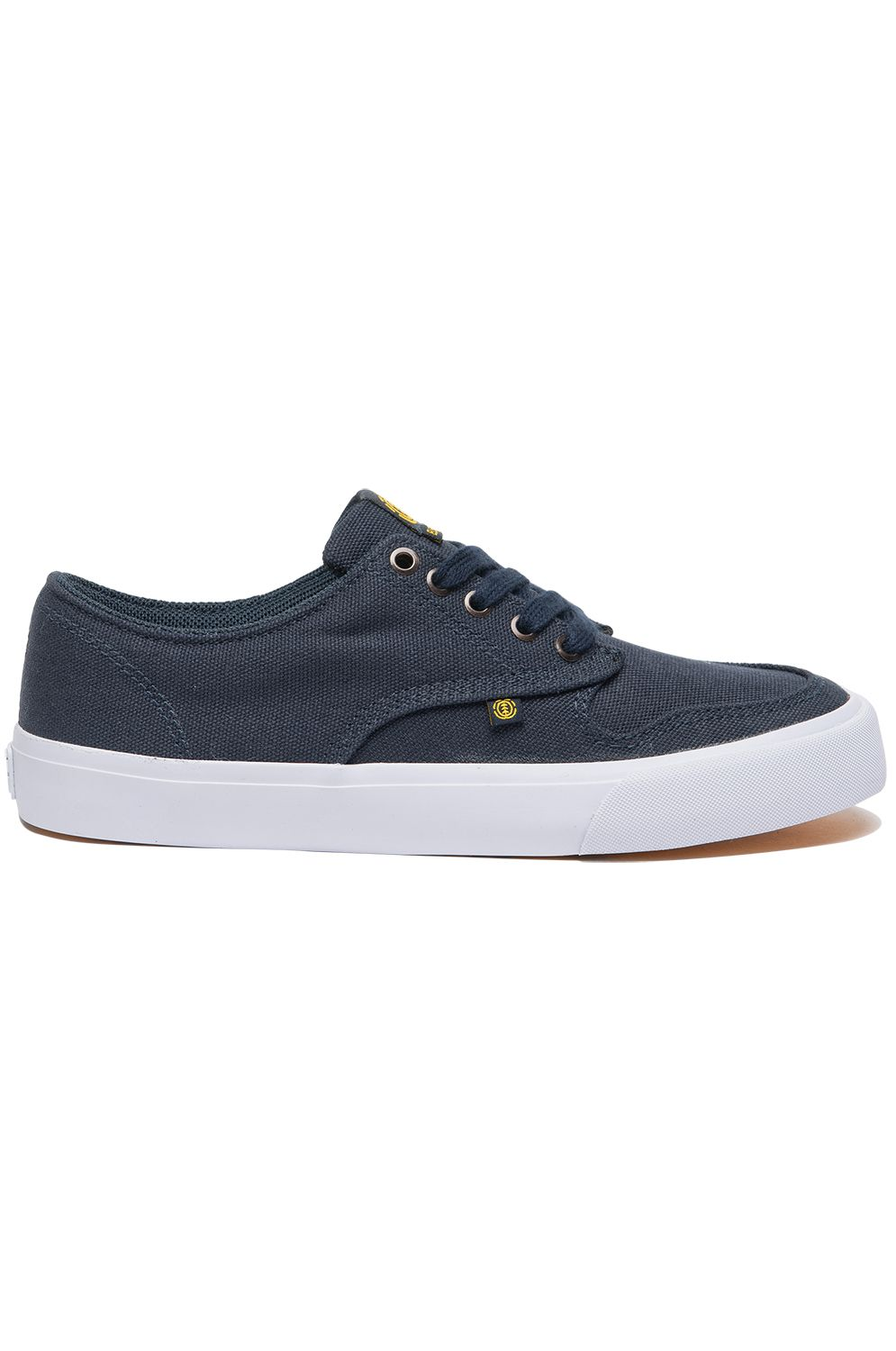 Element Shoes Y TOPAZ C3 Navy Yellow