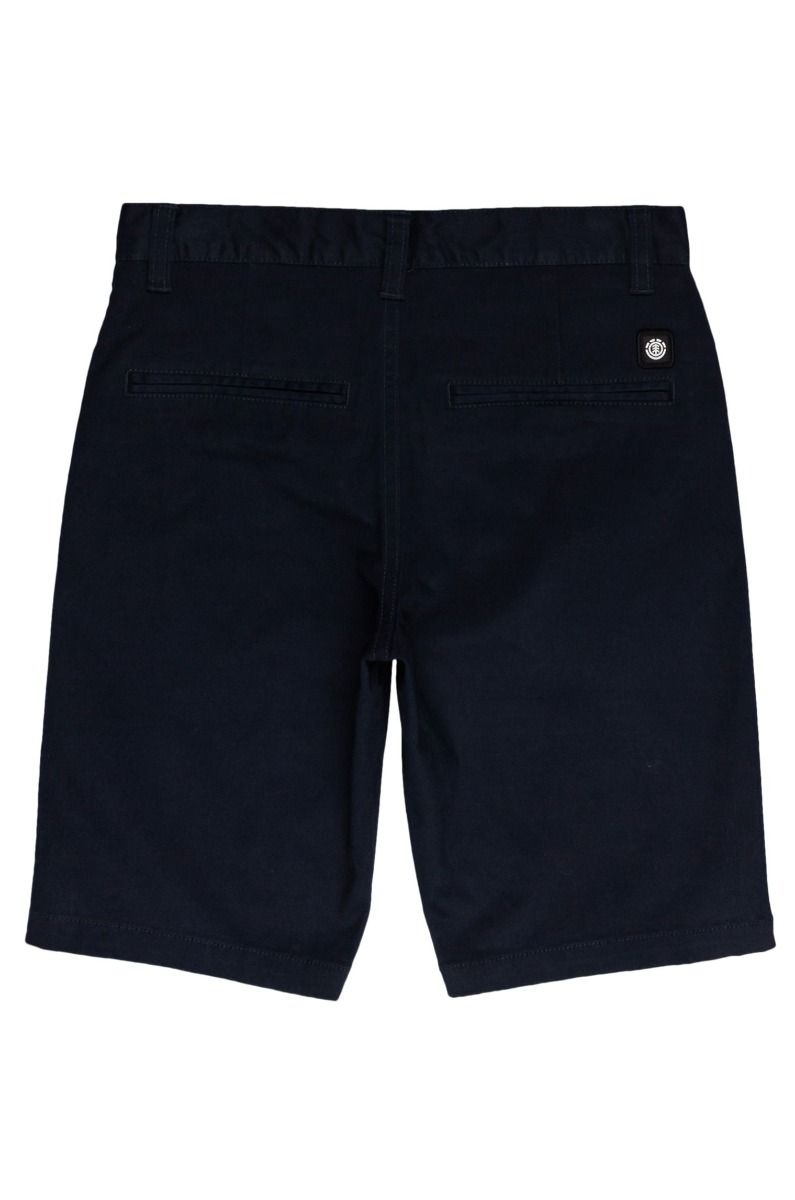 Walkshorts Element HOWLAND CLASSIC SHOR Eclipse Navy