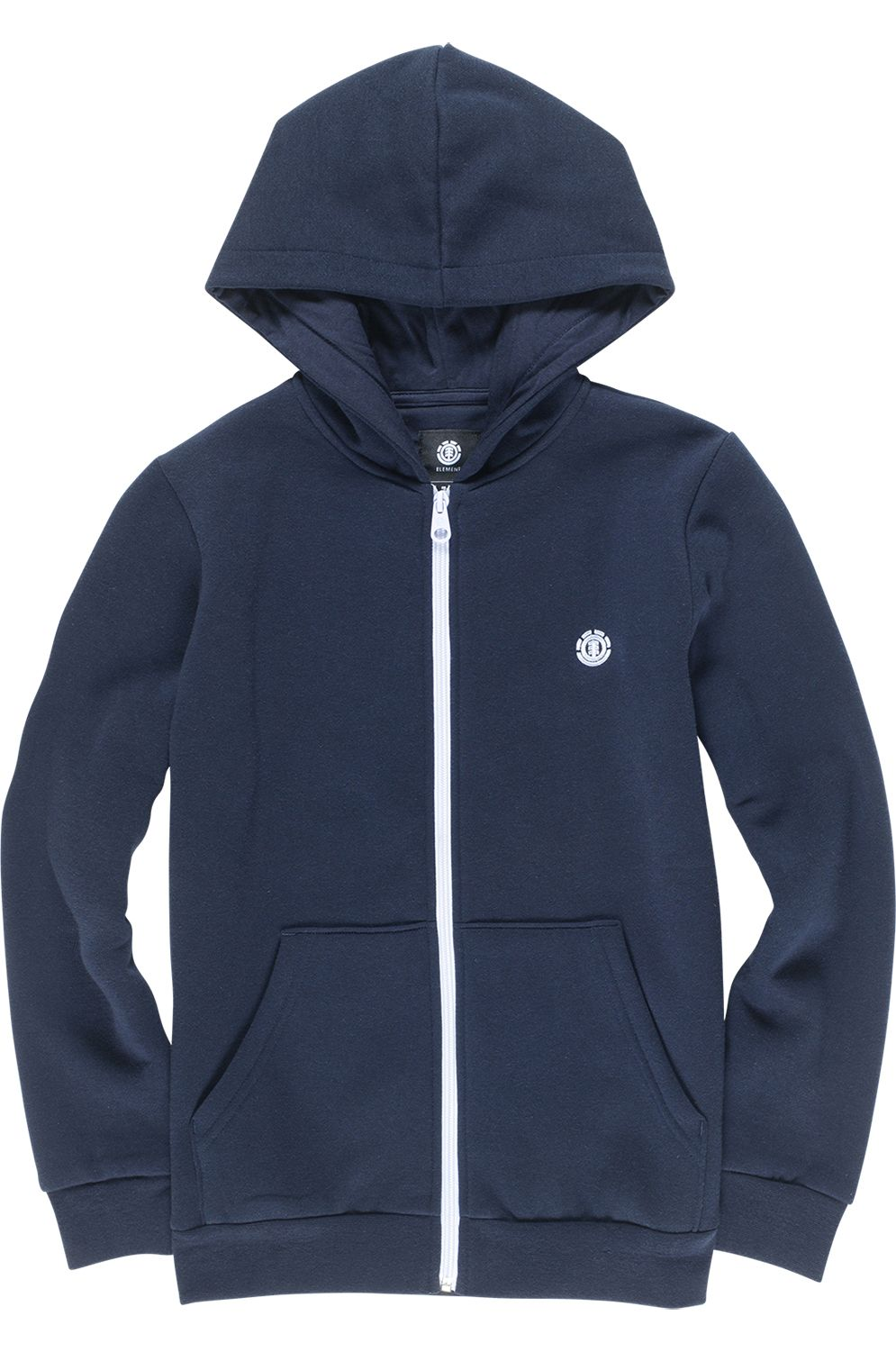 Sweat Fecho Element CORNELL CLASSIC Eclipse Navy