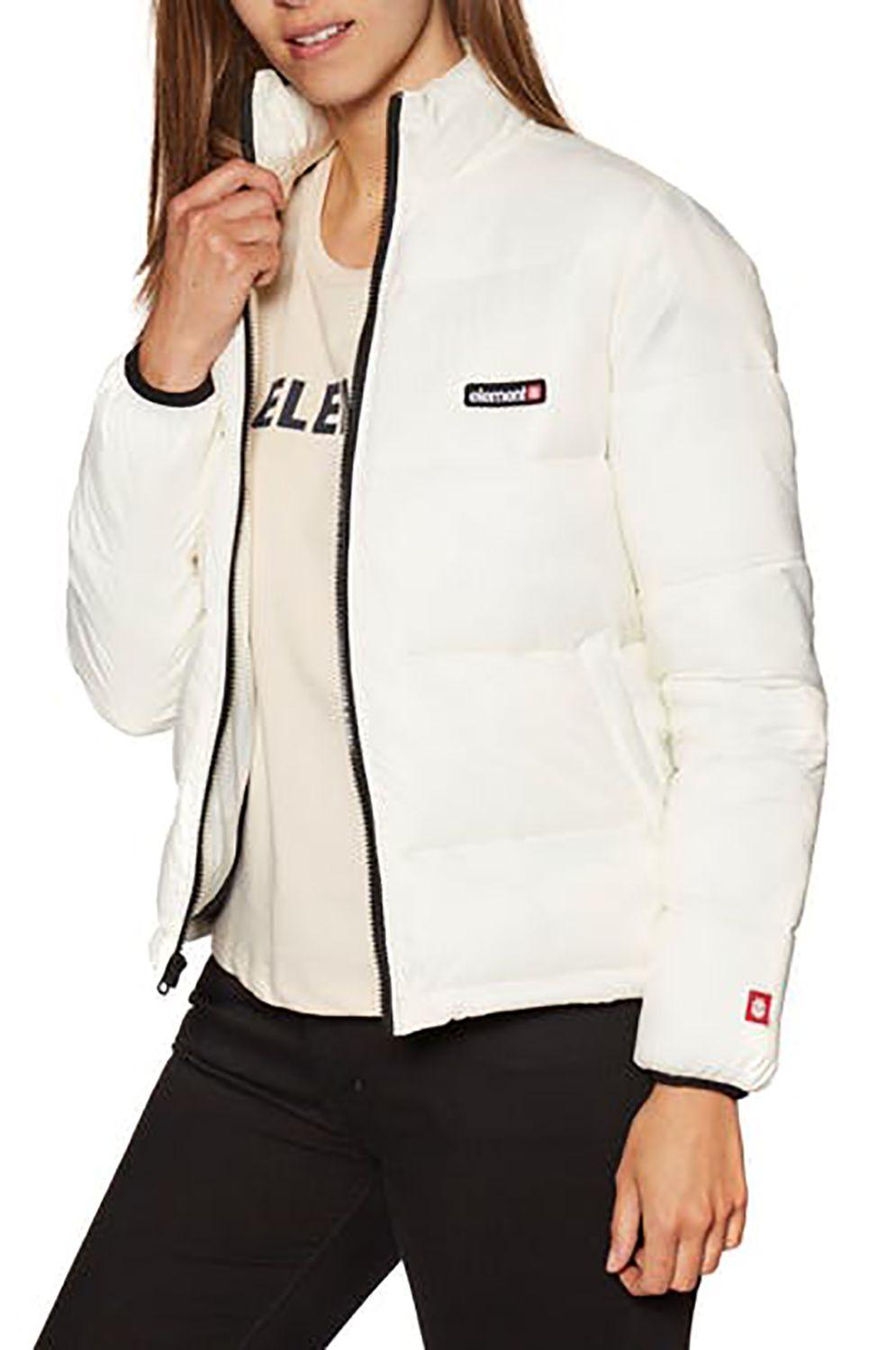 Element Jacket PRIMO ARCTIC ELEMENT PRIMO Off White