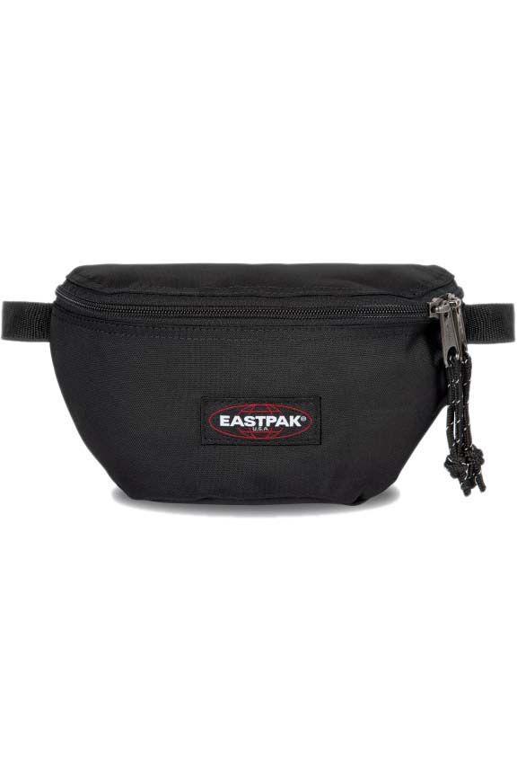 Bolsa Cintura Eastpak SPRINGER Black