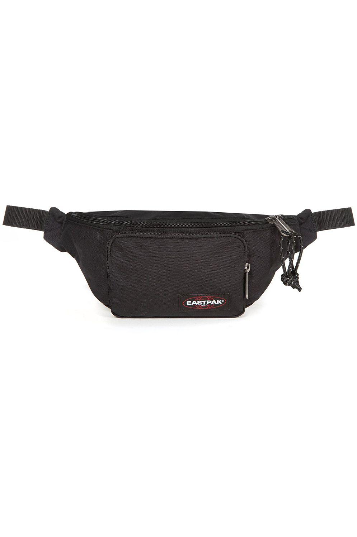 Eastpak Waist Bag PAGE Black