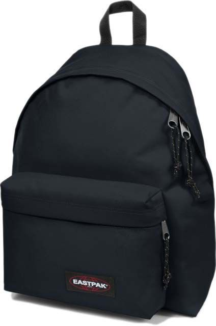 Mochila Eastpak PADDED PAK'R Cloud Navy