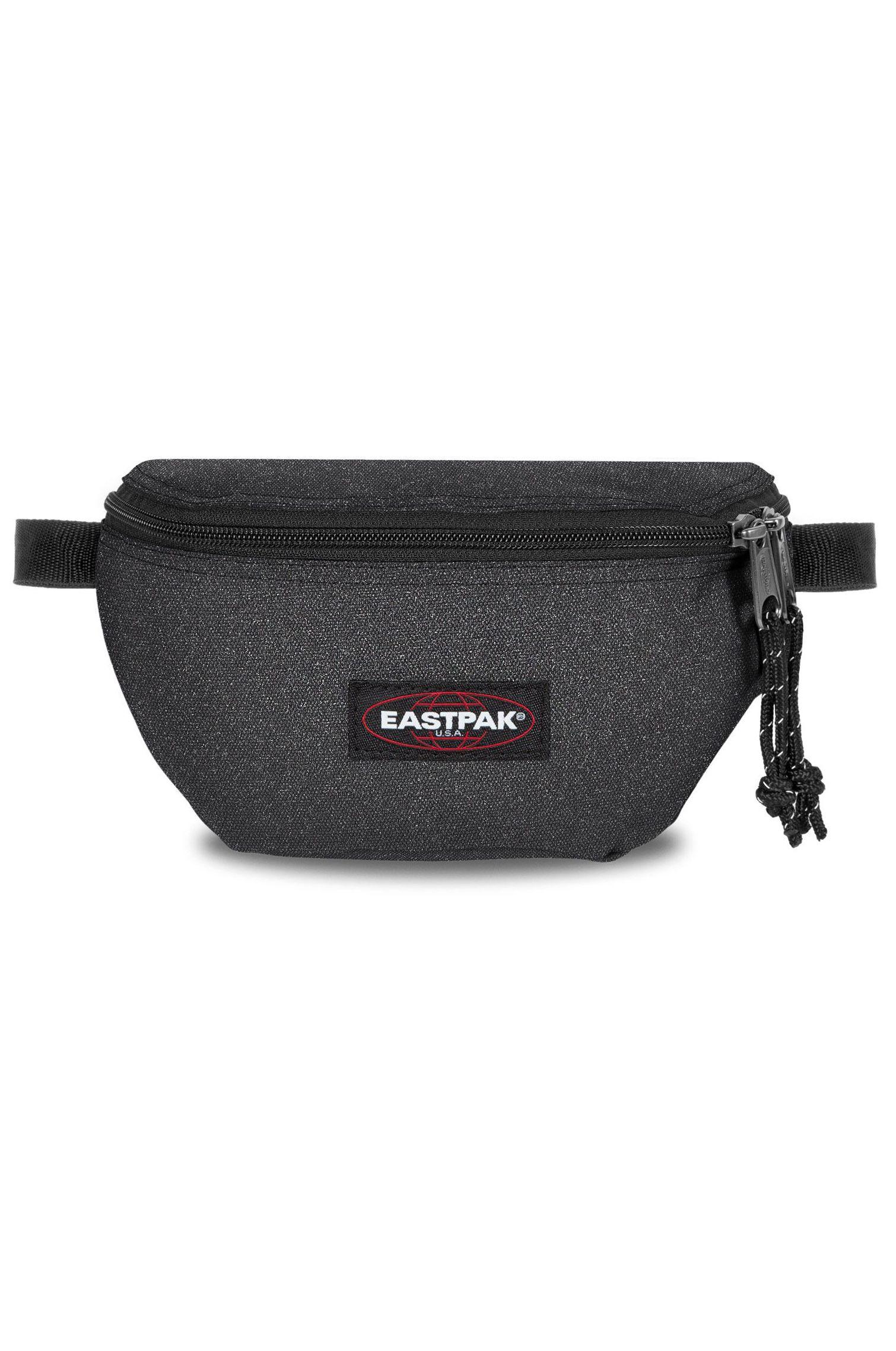 Bolsa Cintura Eastpak SPRINGER Sparkly Grey