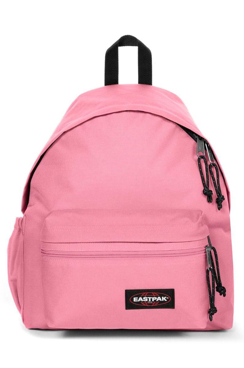 Mochila Eastpak PADDED ZIPPL'R Crystal Pink