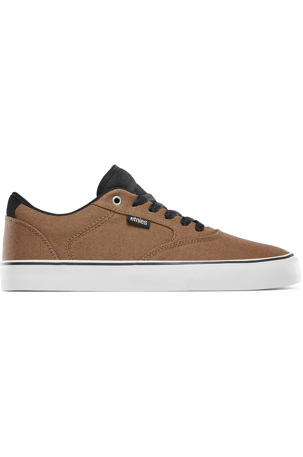 Tenis Etnies BLITZ Brown/Black