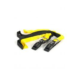 Rack Fcs PREMIUM BUNGY TIE DOWNS Assorted