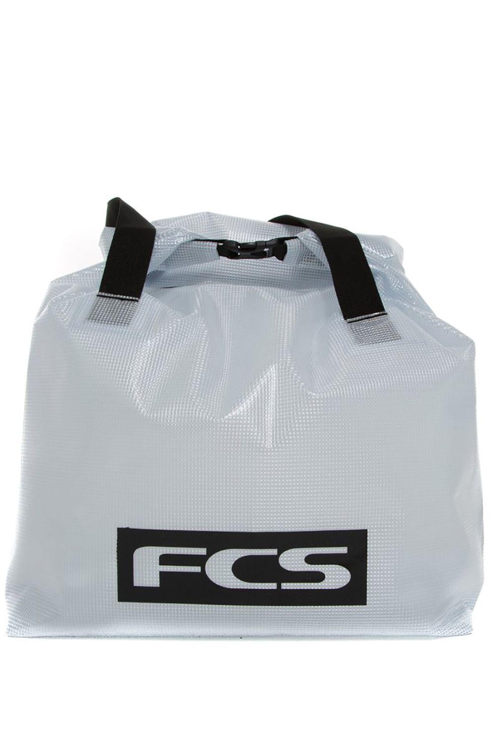 Fcs Purse WET BAG Clear