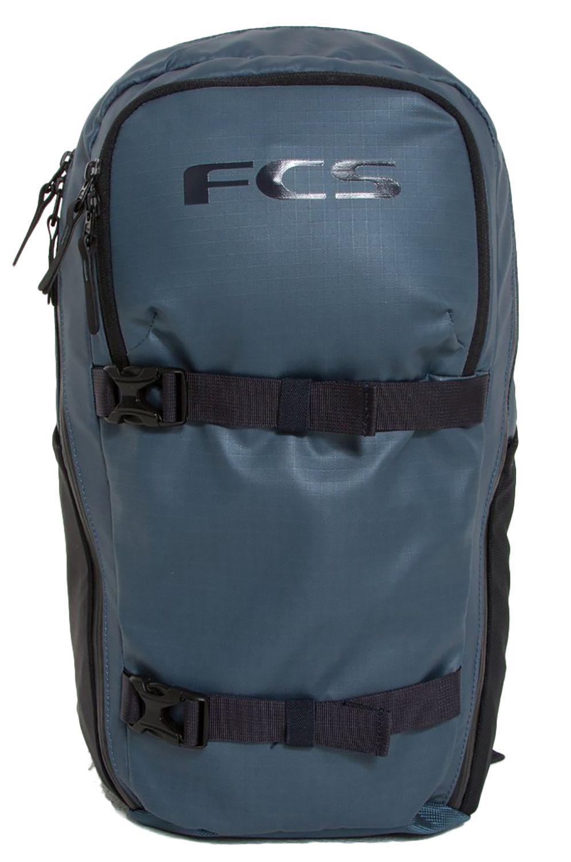 Fcs Backpack ROAM Steel