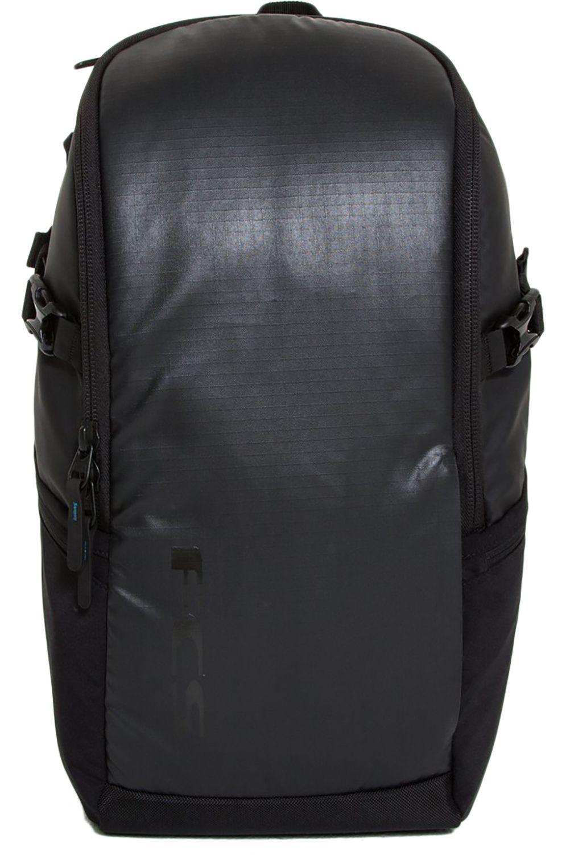 Fcs Backpack STASH Black