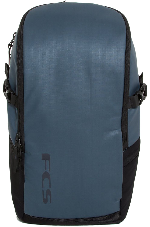 Fcs Backpack STASH Steel
