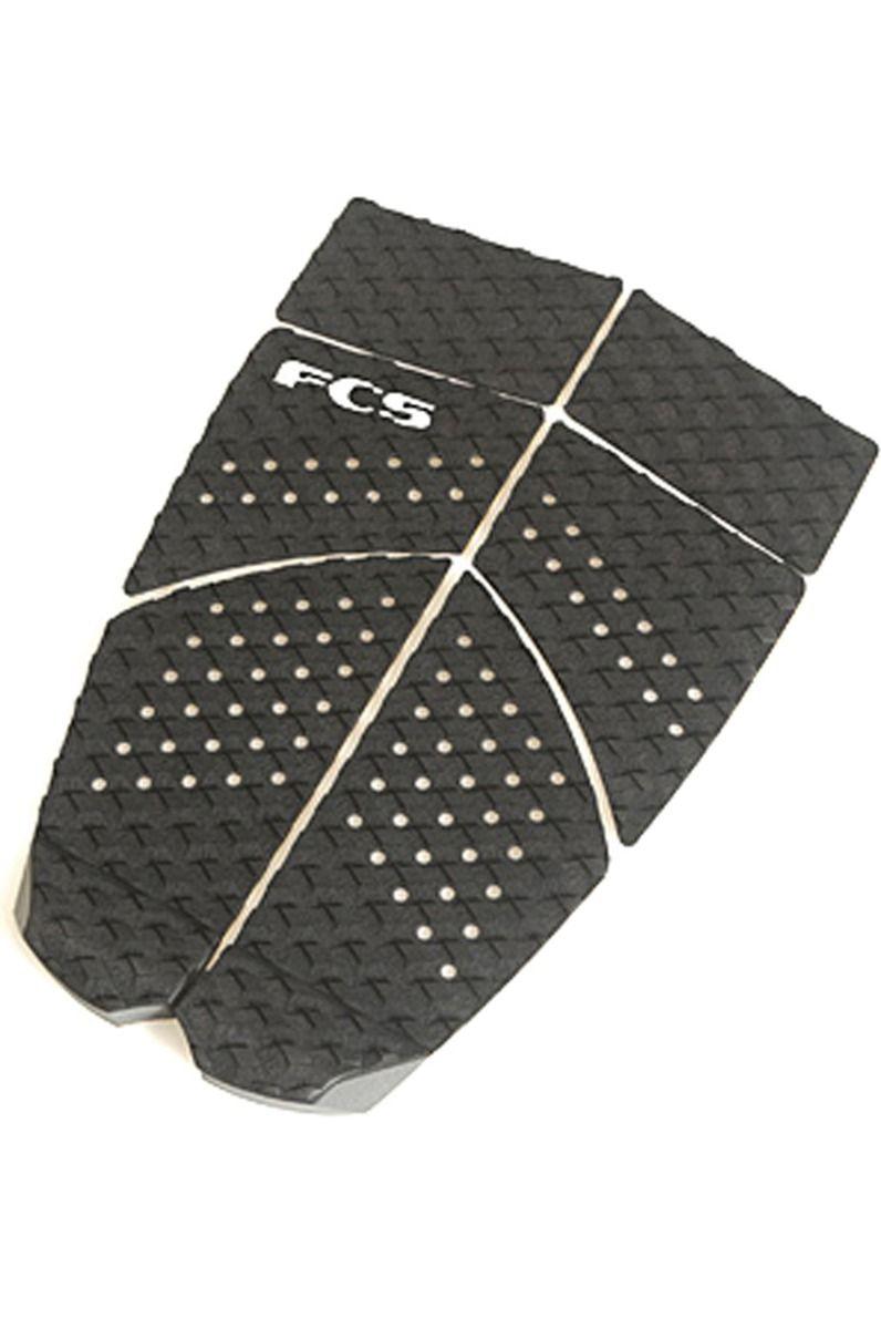 Fcs Deck LB-6 BLACK Assorted