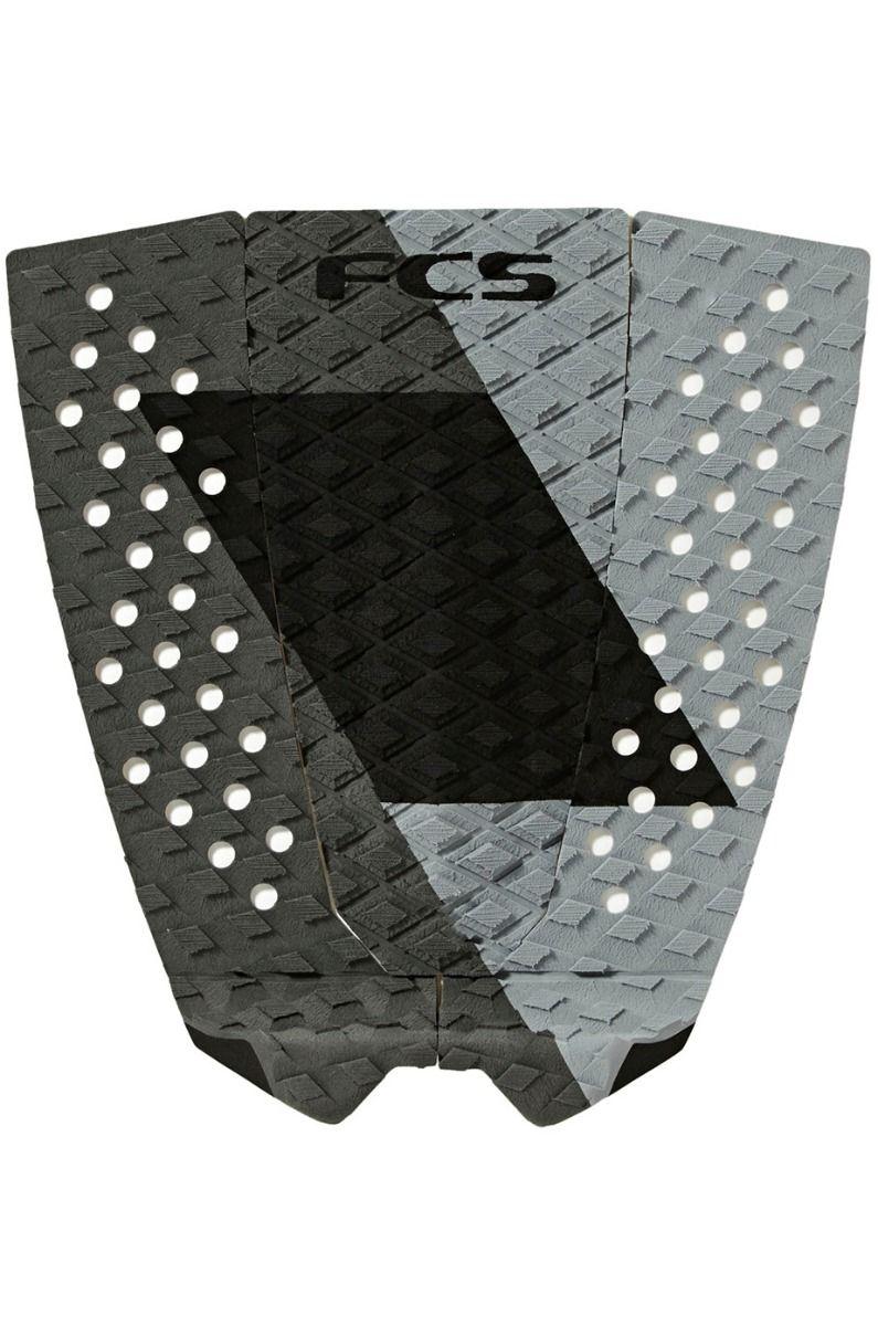 Fcs Deck FILIPE TOLEDO CHARCOAL Assorted
