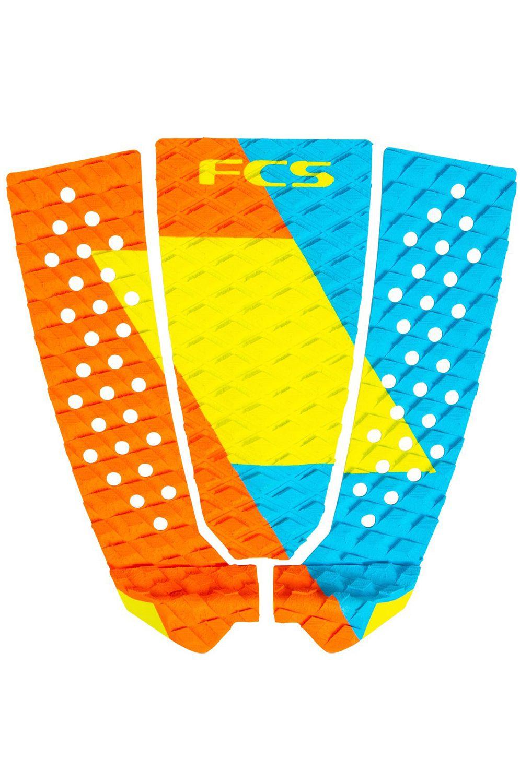 Fcs Deck TOLEDO GROM Tropic Punch