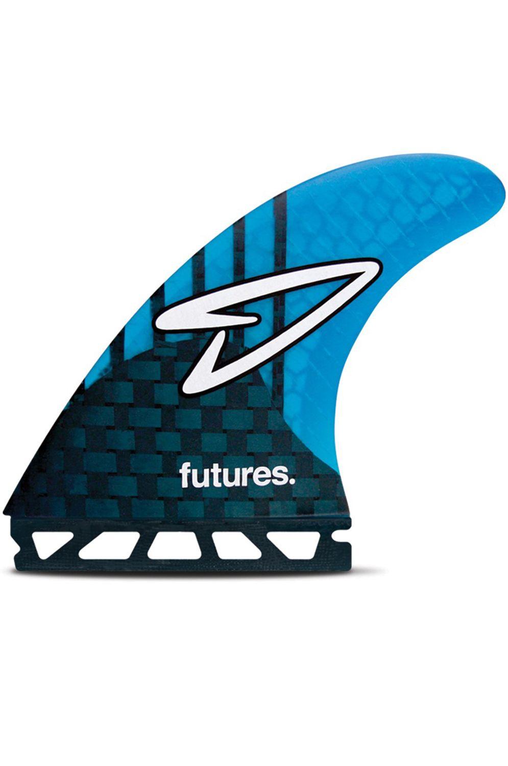 Future Fins Fins ROBERTS Tri