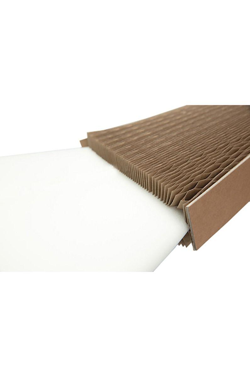Proteçăo Flexi-Hex CARDBOARD LITE Cardboard