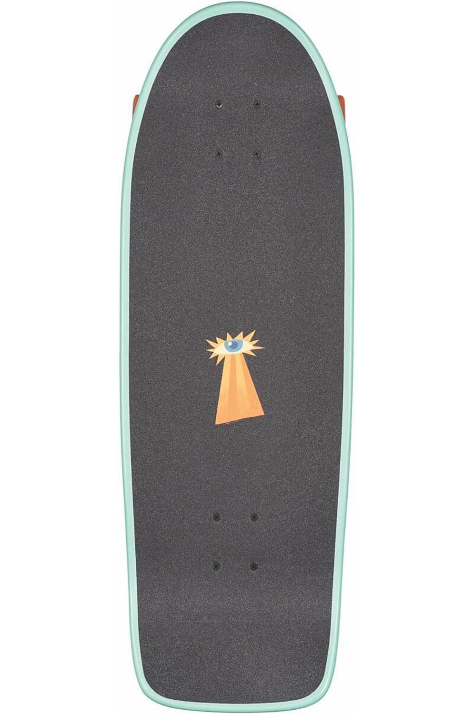 Cruiser Skate Globe BURNER 31