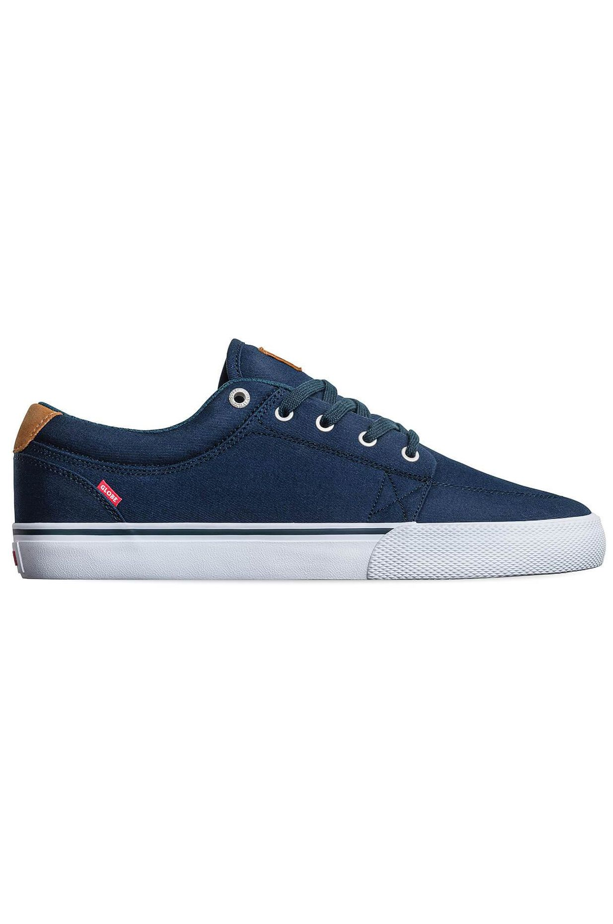 Globe Shoes GS Navy