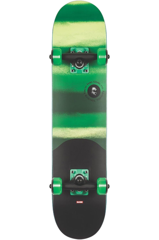 Street Skate Globe ARGO MICRO 6.5