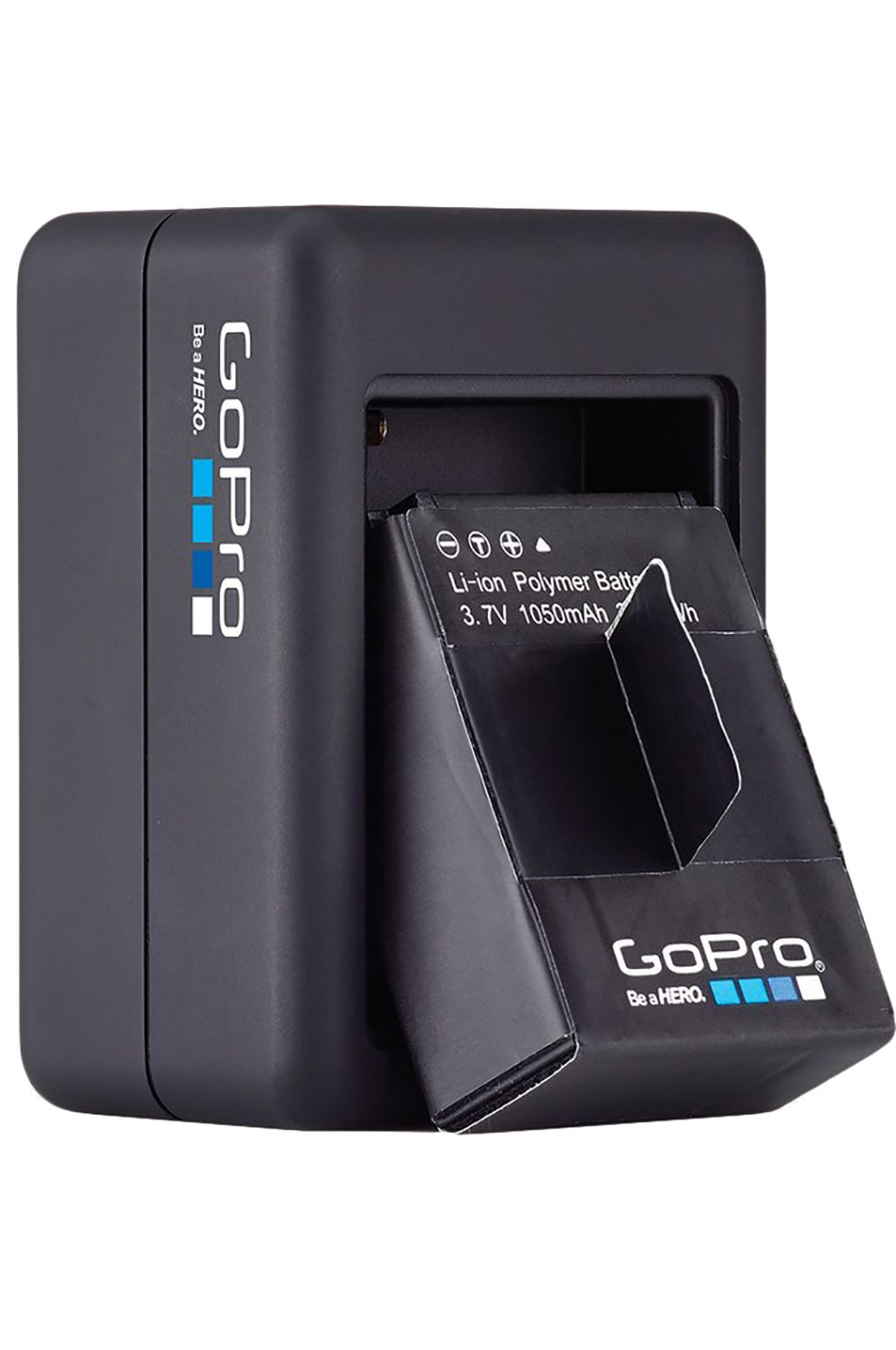 GoPro Battery/Charger GOPRO Assorted