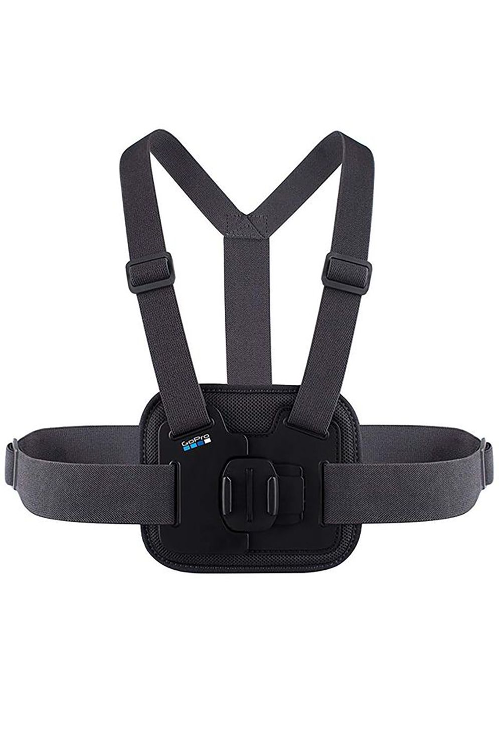 GoPro Harness CHESTY (ARNÊS PEITO) Assorted