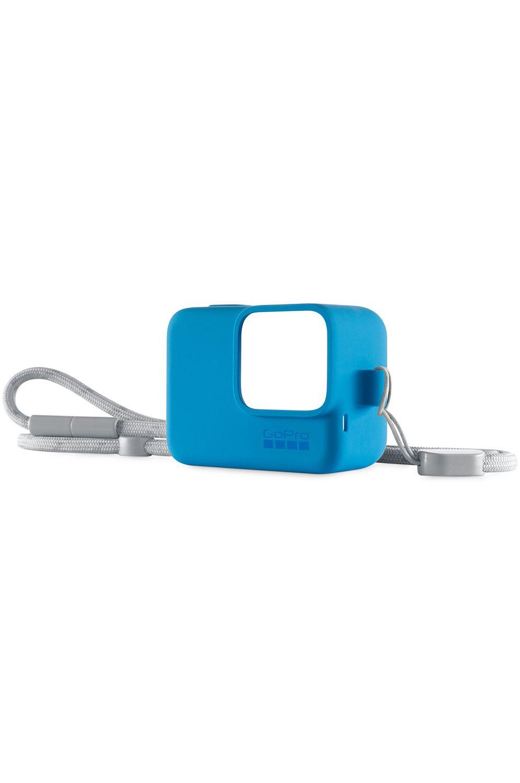 GoPro Boardbag DAS BOOT Blue