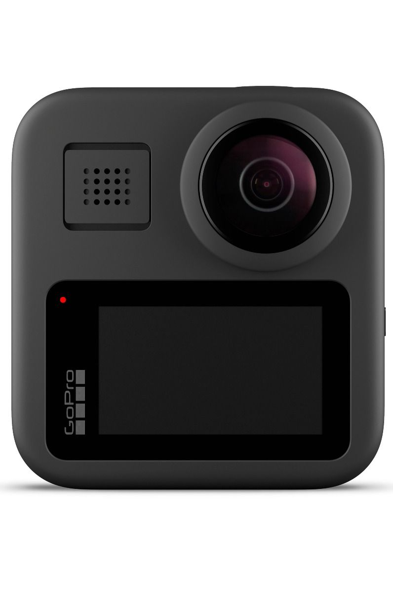 GoPro Camera MAX Assorted