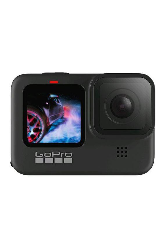 Camera GoPro HERO 9 BLACK Assorted