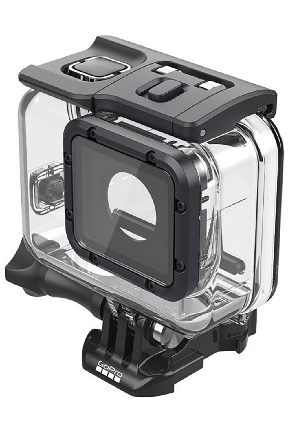 GoPro Diversos Caixa SUPER SUIT HERO 7 BLACK Assorted