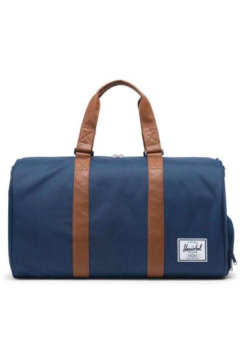 Herschel Bag NOVEL Navy