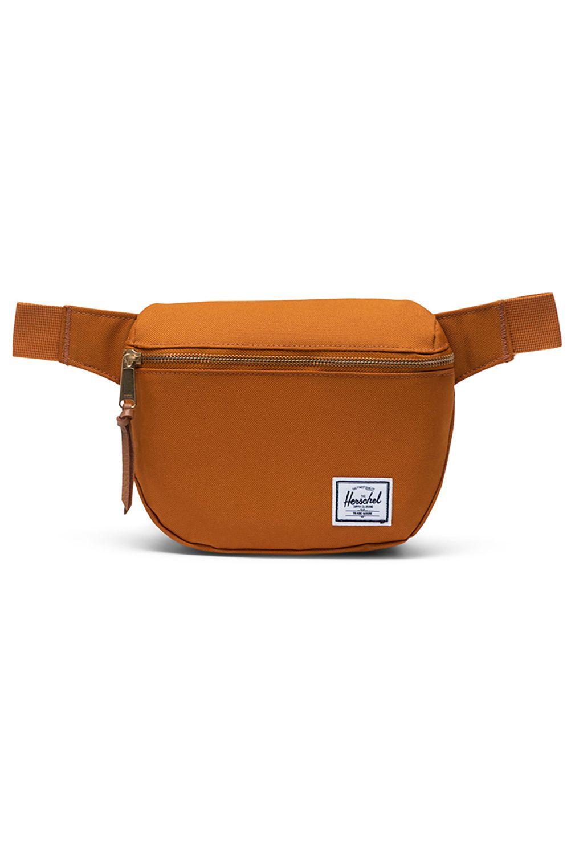 Herschel Waist Bag FIFTEEN Pumpkin Spice