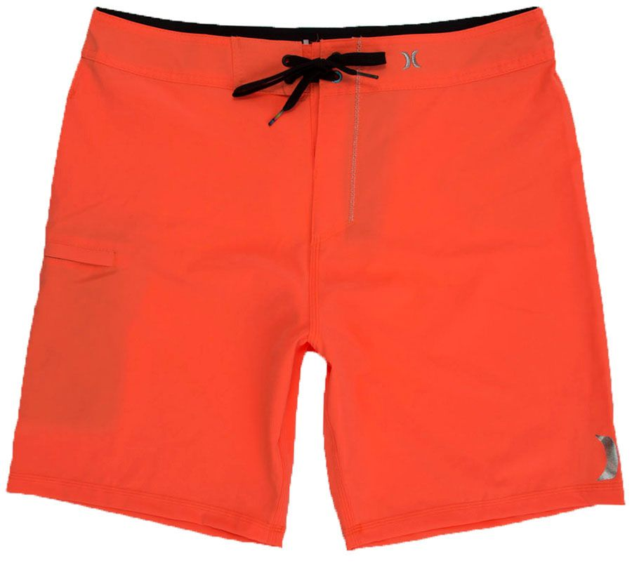 Boardshorts Hurley PHANTOM ONE&ONLY 19' 80A