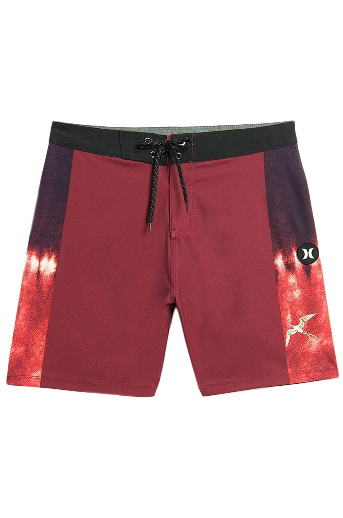Boardshorts Hurley M FLORENCE PRO SERIES BDST Night Maroon