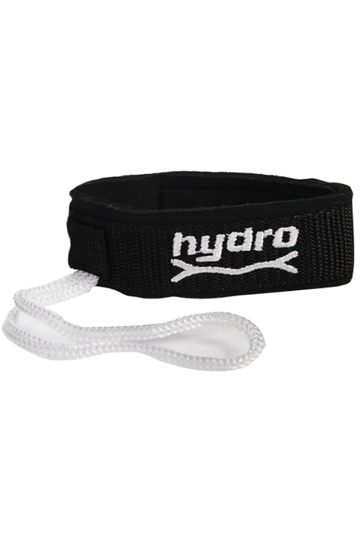 Fixador Hydro HYDRO FIN SAVERS Assorted