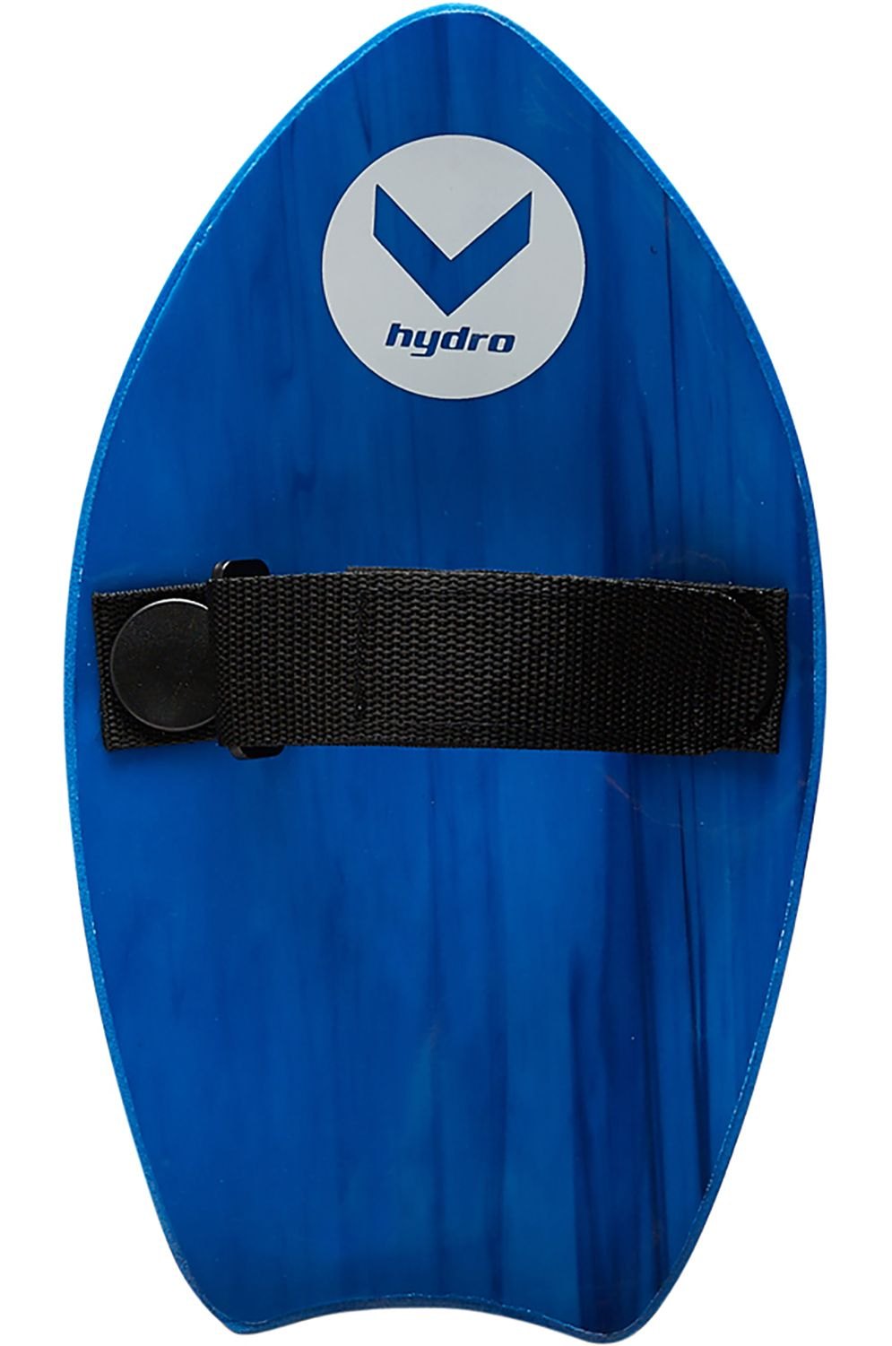 Hydro Jams HAND SURFER Blue/Orange