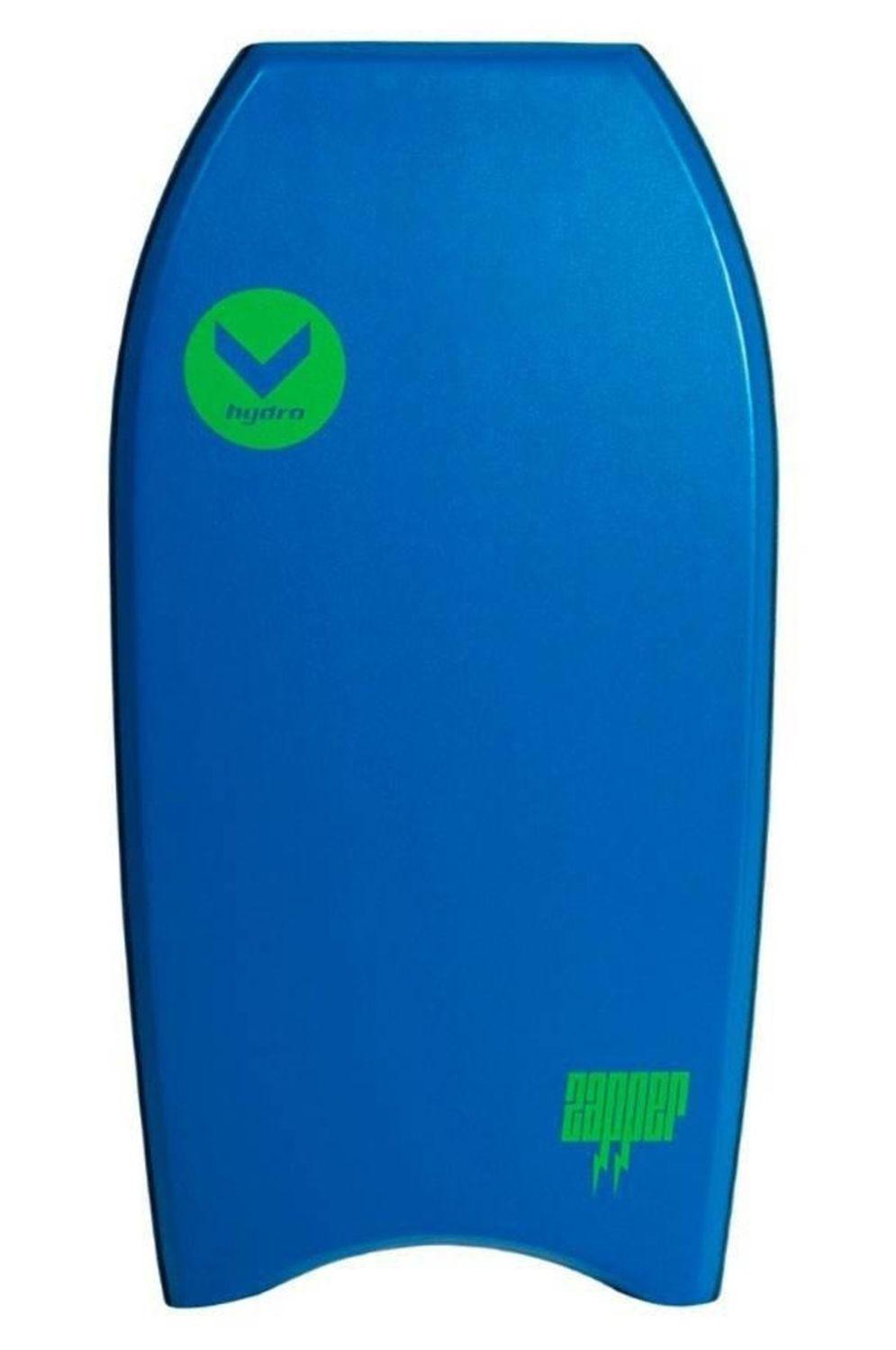 "Prancha Bodyboard Hydro 42"" HYDRO ZAPPER Light Blue"